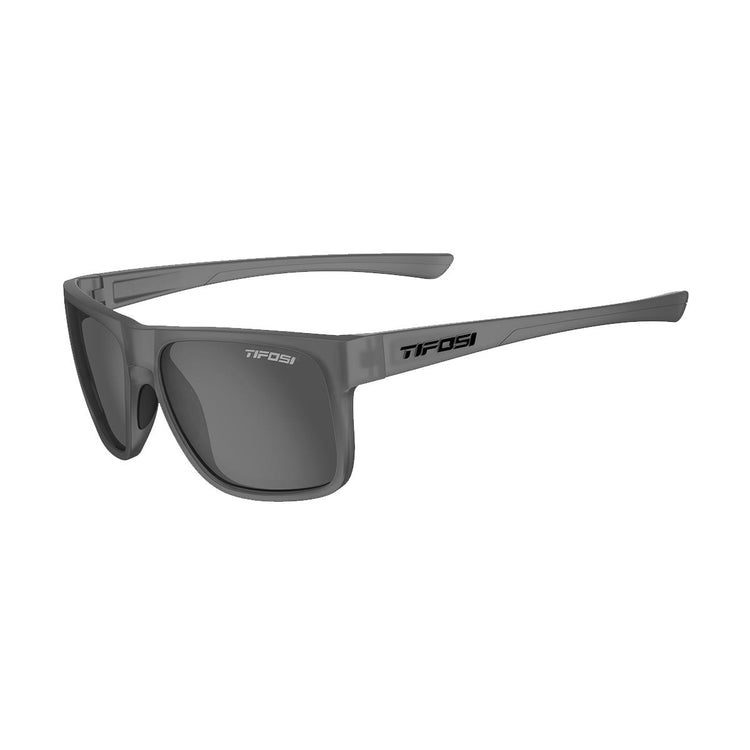 Tifosi Swick Single Lens Sunglasses - 2020