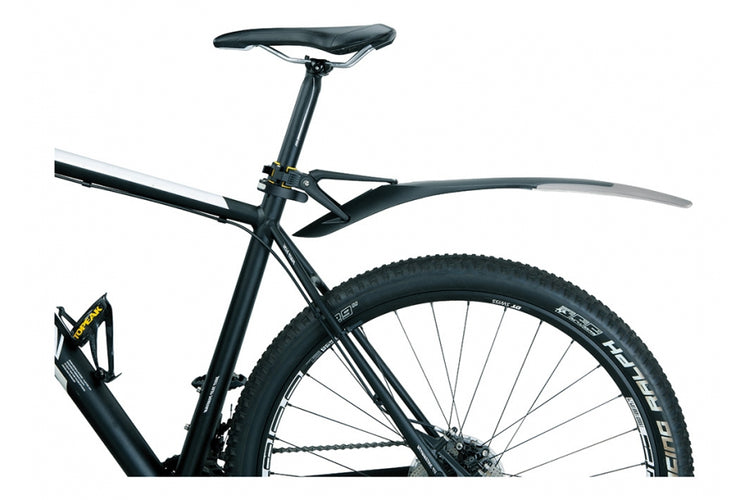 Topeak Defender Set M1/XC11 - Pure Electric