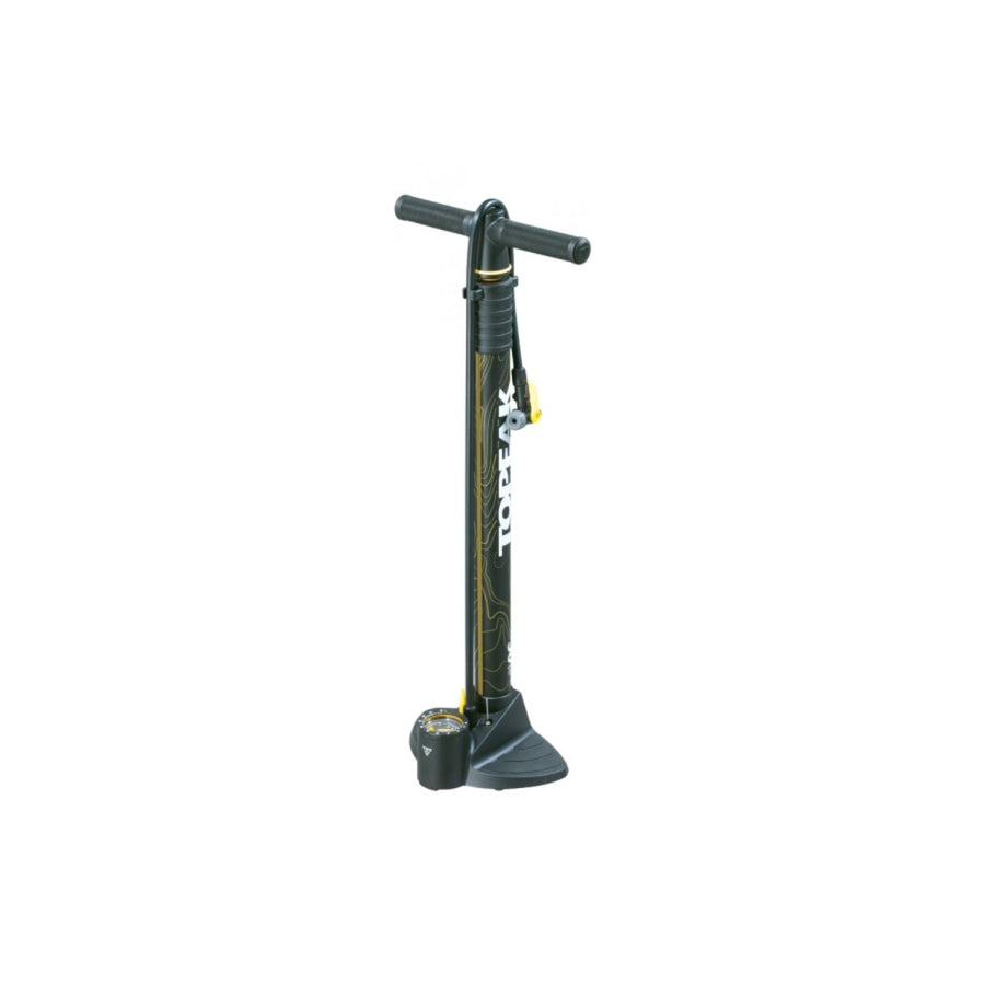 Topeak Joe Blow Fat Pump