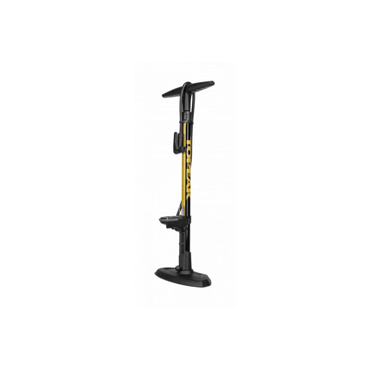 Topeak Joe Blow Sport Digital Pump