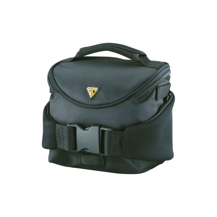 Topeak Tour Guide Compact Bag