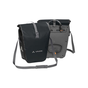 Vaude Aqua Back Pannier Bag Pair
