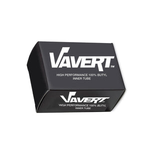 Vavert Inner Tube for small tyres