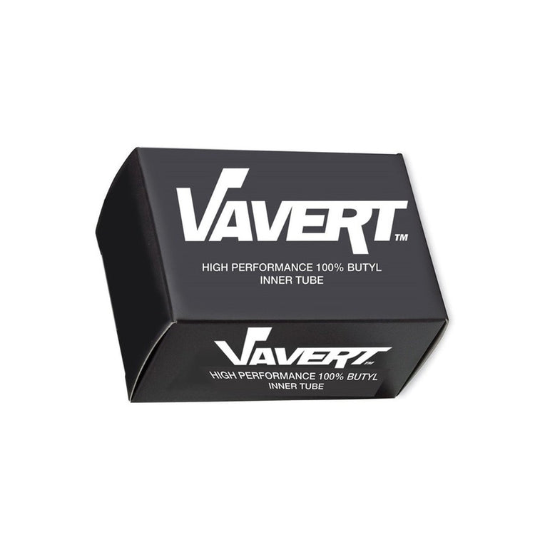 Vavert Inner Tube for Mountain Bikes