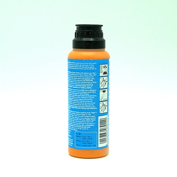 Puncture Prevention Fluid