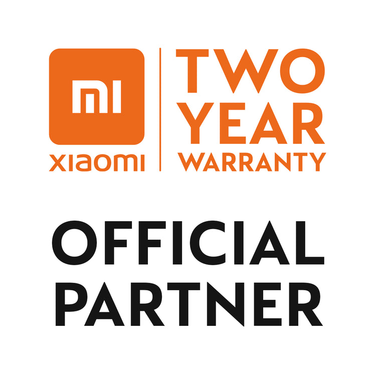 xiaomi official partner
