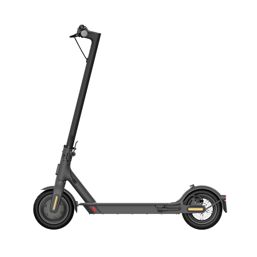 Xiaomi 1S Electric Scooter - With Puncture Protection Fluid