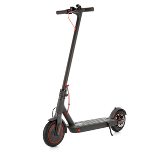 Black Xiaomi M365 Pro Electric Scooter