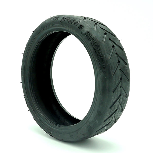 Xiaomi - M365 8.5 Inch Replacement Tyre