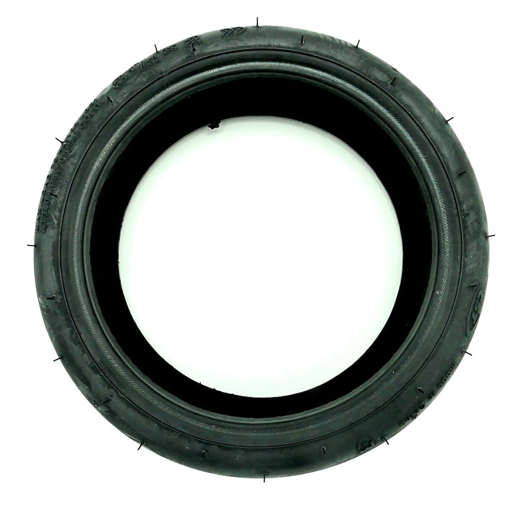 Official Xiaomi - M365 8.5 Inch Replacement Tyre