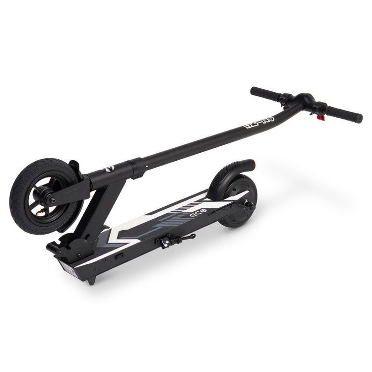 Zinc ECO Plus Electric Scooter