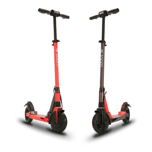 Zoom Stryder Electric Scooter