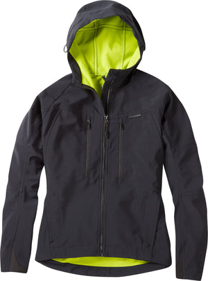 Madison Zena Women's Softshell Jacket