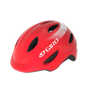 GIRO Scamp Youth Helmet