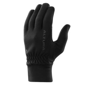 Altura - Microfleece Windproof Glove
