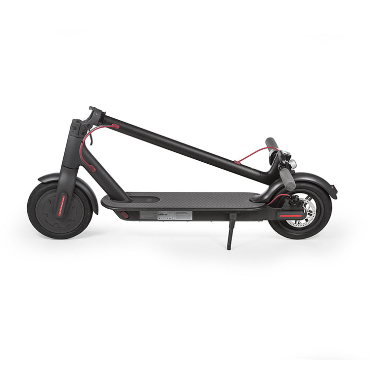 Xiaomi M365 Electric Scooter Official UK Version in 5 Colours