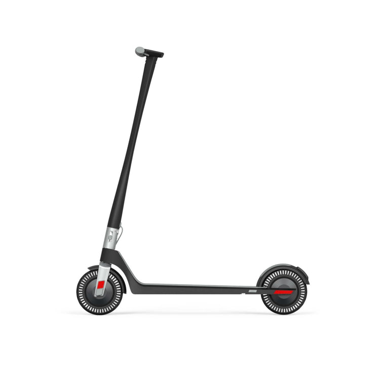 Unagi Model One E500 Electric Scooter Black