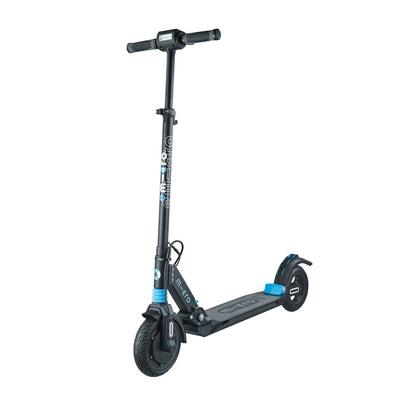 Micro - Merlin Electric Scooter