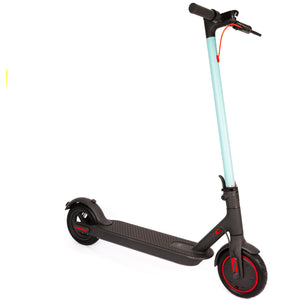 Mint Green Xiaomi M365 Pro Electric Scooter