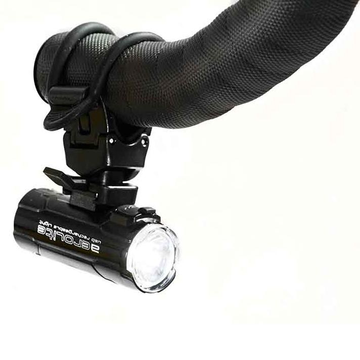 Moon Aerolite Front/Rear Combo Light