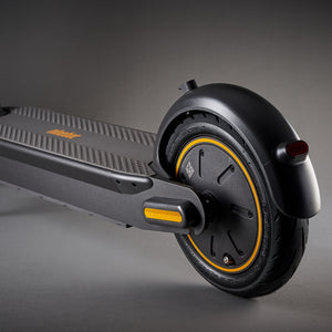 Ninebot Segway Max G30 Electric Scooter