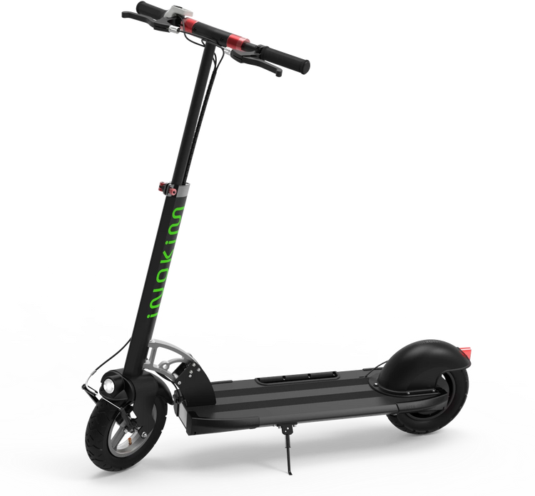Inokim Quick 3 Super Electric Scooter