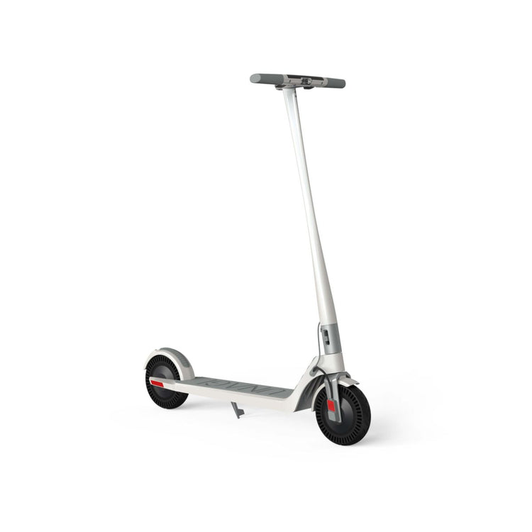 Unagi Model One E500 Electric Scooter