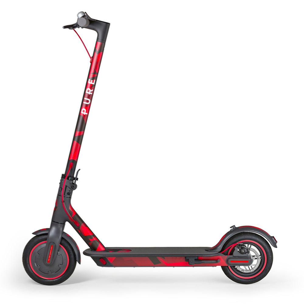 Xiaomi M365 Electric Scooter Pure Scooters Exclusive