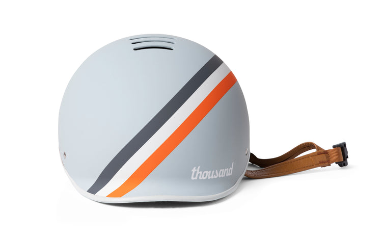 Thousand Helmet - GT Stripe