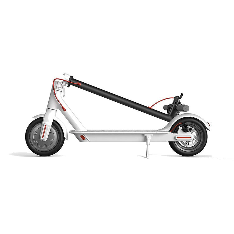 Xiaomi M365 Electric Scooter - with Pre-Inserted Puncture Prevention Fluid