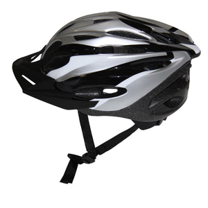 Zephyr Cycle Helmet