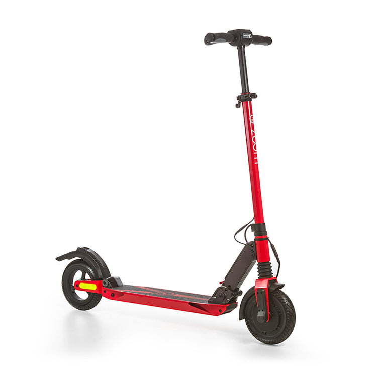 Zoom Stryder EX Electric Scooter
