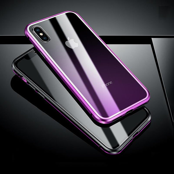 gradient-purple-black