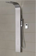 Load image into Gallery viewer, Victoria Falls Digital Shower Controller
