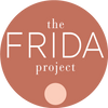 The Frida Project