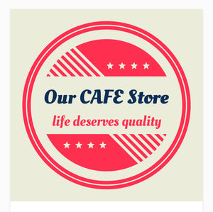 Our Cafe Store