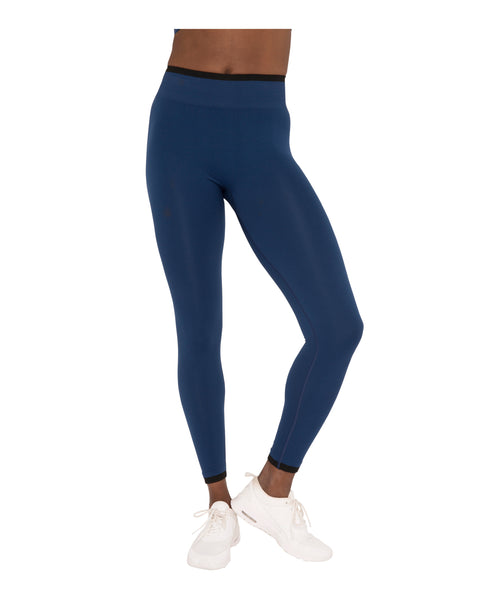 Classic Training Legging