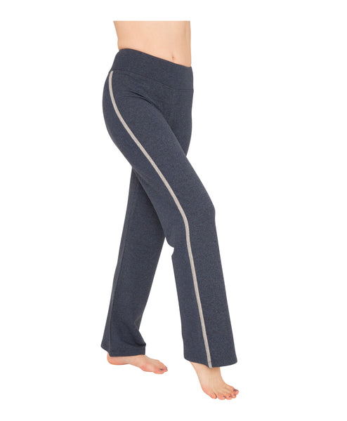 Nirvana Yoga Pants
