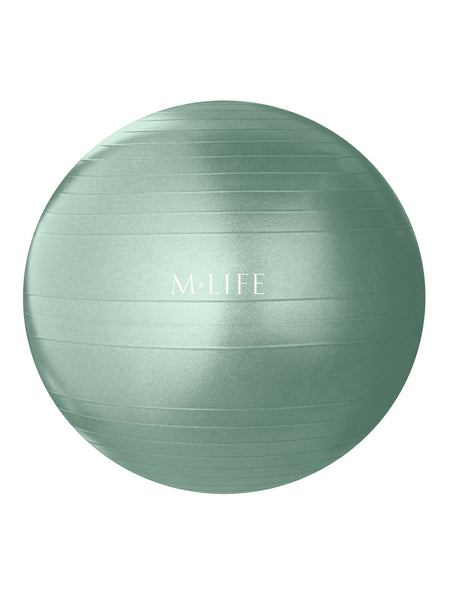 Eco Fitness Ball
