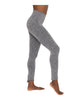 Performance Cuff Legging