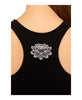 Lotus Racer Top