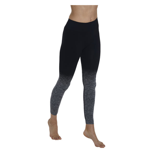 Ombre High Rise Legging