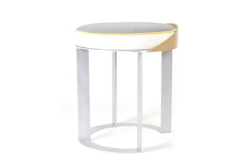 cuatroViente Stool - Coffee Stool