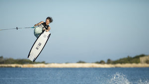 Get your shred on with Ronix
