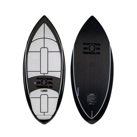 Carbon Air Core 3 Skimmer Wakesurf