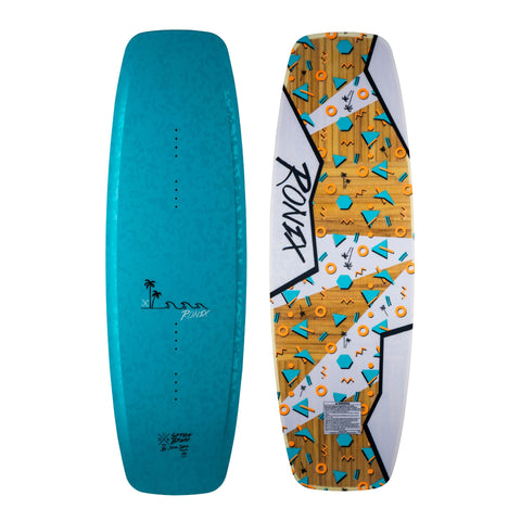Springbreak Women's Park Wakeboard