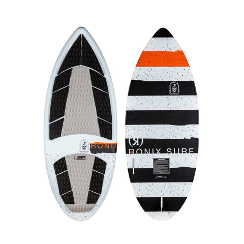 Koal Surface Thumbtail+ Wakesurf