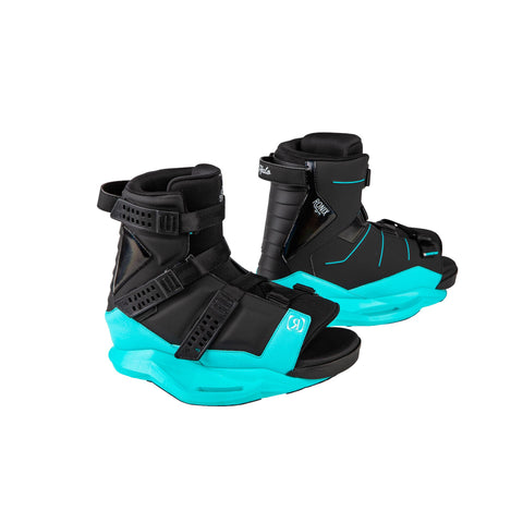 Halo Women's Wakeboard Boots