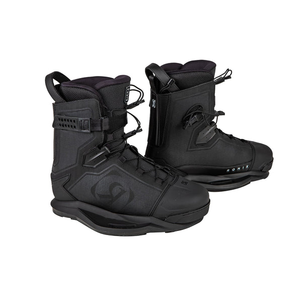 Kinetik Project EXP Intuition+ Wakeboard Boots