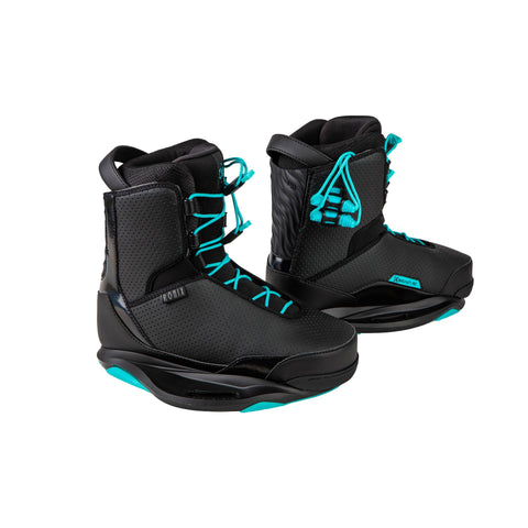 Signature Women's Wakeboard Boots